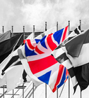 Brexit, politics & compelling value: Fund managers give their 2018 UK outlook