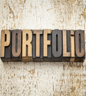 Five funds to consider for balanced portfolios in 2018