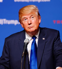 Investment trusts making the most of Trump's tax cuts