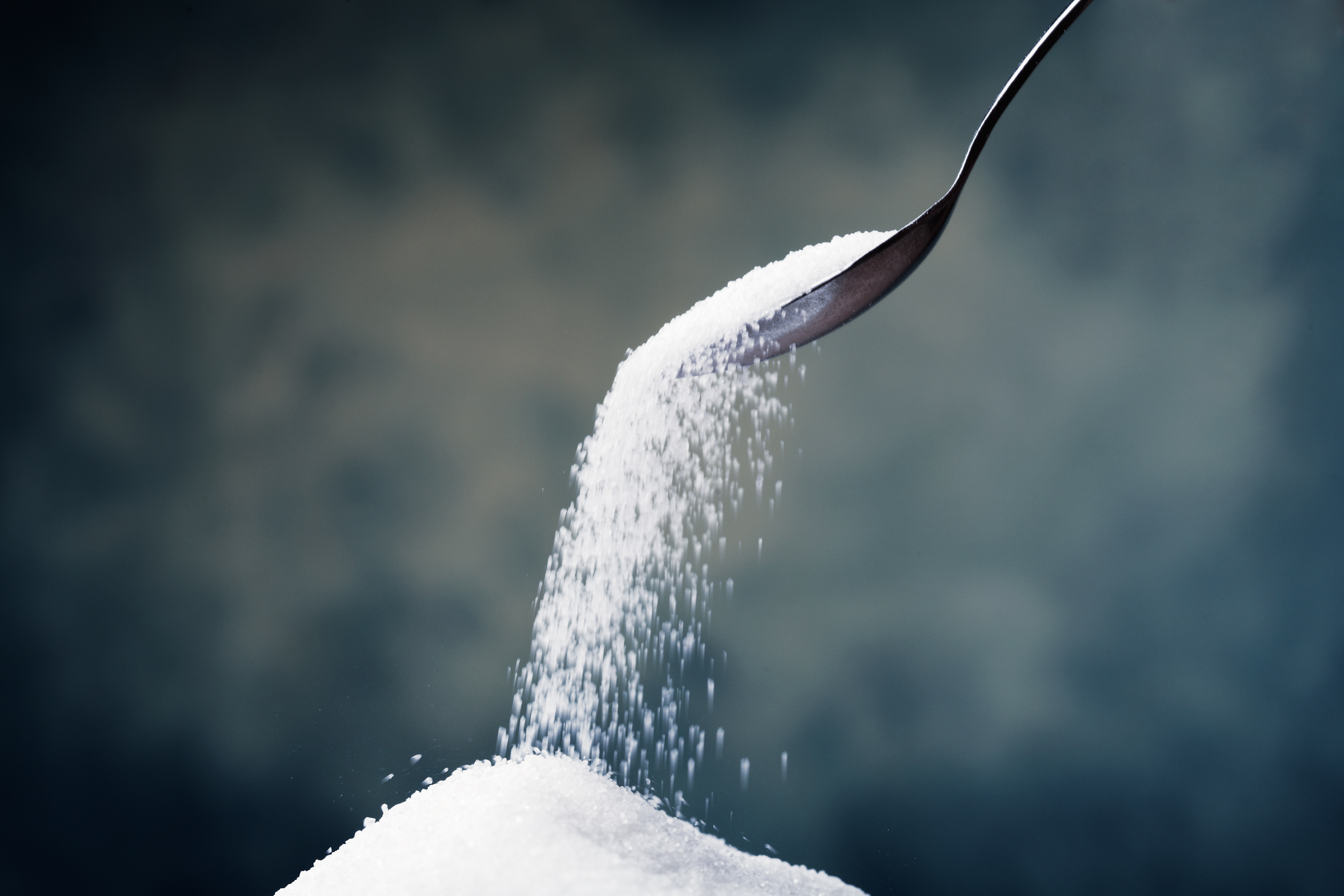 Is sugar turning Big Food into the next Big Tobacco?